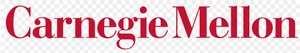 Carnegie Mellon University Logo