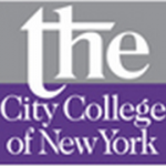 City College of the City of New York Logo