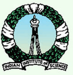 Indian Institute of Science Seal