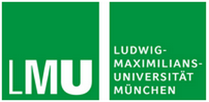 Ludwig-Maximilians University Logo