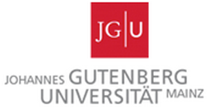 Mainz University Logo