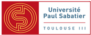 Paul Sabatier University Logo