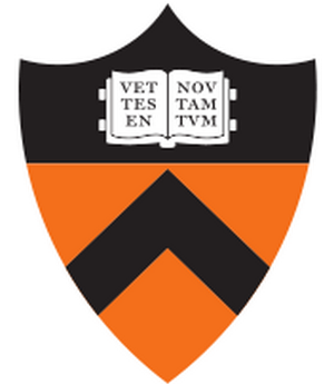Biomedical Science what is princeton known for