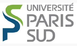Université Paris Sud 11 Logo
