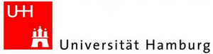 University of Hamburg
