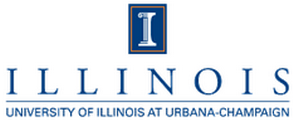 University of Illinois Urbana Champaign Logo