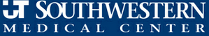 University of Texas Southwestern Logo