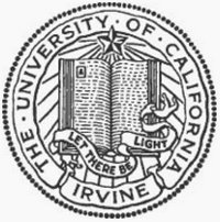 UC Irvine Ranking, Address, Facts, and How to Apply