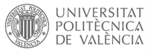 Polytechnic University of Valencia Logo