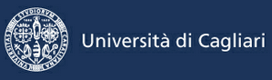 University of Cagliari Logo