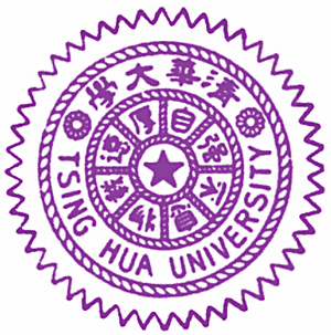 Tsing Hua University Logo