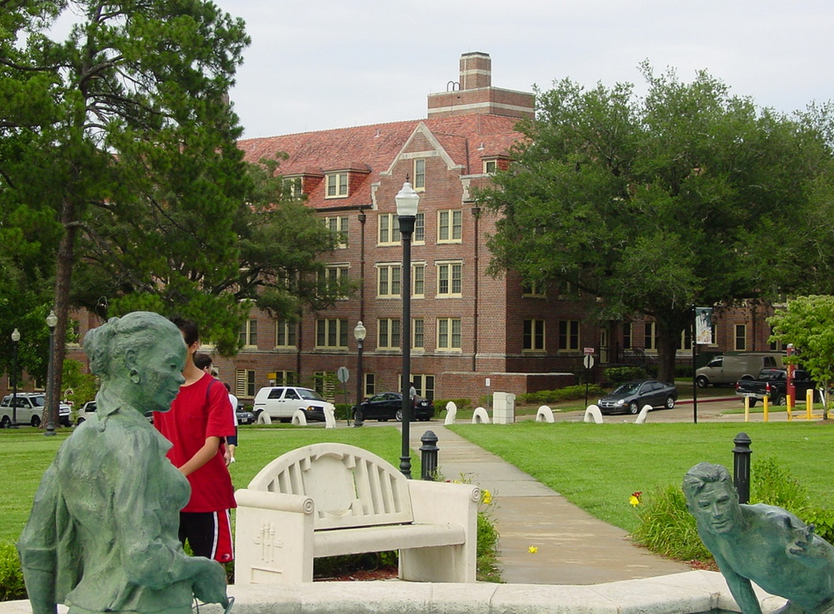 university of central florida essay The university of central florida, or ucf, is an american public state university in orlando, florida it is the largest college by enrollment in florida, and is.